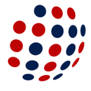 InnovaTech Partners Logo